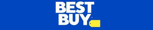 沃尔玛、Costco、永旺、永辉等25家零售企业最新业绩