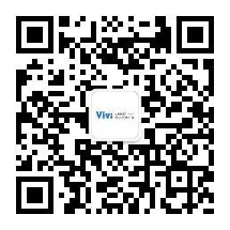 恒达平台登录网址化身白沙洲聚客引擎 洪山万科广场ViviLand招商全面开启
