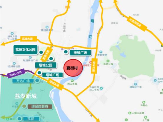 恒达平台网页版登录商业地产一周要闻:苏州大悦春风里等10个购物中心开业,凯德投资新交所上市