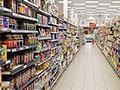 实体商业市场冰火两重 跨界、细分或推动整体零售发展