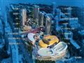苏州湾水秀天地联袂马来西亚建荣海洋馆 打造南苏州商业综合体标杆
