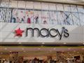 梅西百货还来中国做电商 加速在中国市场寻求新机会