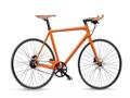 在高级旅行箱后,LVMH 还要收一个高端自行车品牌