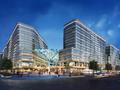 致力引领消费升级 上海爱琴海购物公园2017年开业