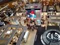 英媒报道:中国消费者极大推动日本奢侈品行业发展
