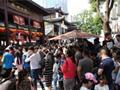 南昌、合肥万达城人气爆棚 成国庆假期旅游新热点