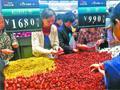紧盯新兴消费群体  武汉连锁超市正打一场卖场革命