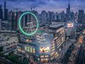 解密体验商业成功利器 上海大悦城场景体验再获殊荣