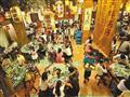 前10个月全国餐饮收入29105亿元 供给侧改革成效初显