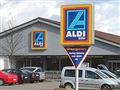 德国连锁超市阿尔迪进军亚洲市场 明年在华开实体店