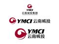 云南城投转让云南温泉山谷项目21%股权予关联公司