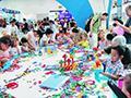 解析儿童体验业态面临的三大难题 蓝海究竟在哪?
