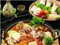云南餐饮业今年营收目标将超1500亿 连锁餐饮贡献最大