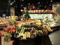 绿地G-Super西南首店开业 6000平全国最大店亮相成都来福士