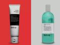 为了让男人买化妆品,化妆品公司都做了哪些事?