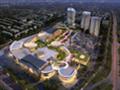 步步高湖南造首条跨境电商体验街 韩国馆明年2月开业