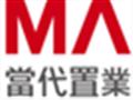 当代置业前10月销售135亿 与中翔合作开发苏州项目
