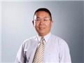 鑫苑前CEO王信琦本月加盟协信商业 任总裁一职