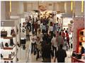 观察:50家大型商企11月商品销售额同比增长2.6%