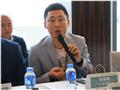 广州富港影业张宝明: 创新,大多数都是伴随跨界