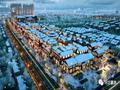 购物中心掘金三线城市 餐饮业迎发展新机遇