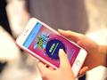 大悦城APP全新上线――智慧购物引领生活方式再升级