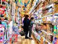 唐吉诃德与寻常日本超市大不相同 注重美感的特质