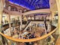购物中心主题餐厅发展迅猛 美食广场该何去何从?
