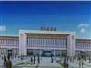 石家庄火车东站神秘面纱揭开 2016年内将启动建设
