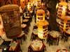 873万个顾客光临这家店 每天卖出2575份盐水鸭