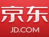 《2015年中国网络零售百强》榜单发布 京东位居榜首