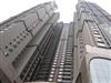 中大国际THE CITY将打造西安最顶级的都市综合体