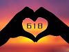 """""""6.18""""混战转风向:新势力搅局 移动电商欲占山头"""