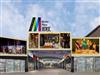 双龙汇跨境商品直购中心招商发布会举办 为龙岗首家跨境商业