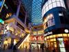 新市场环境下 拯救购物中心的十八般武艺齐齐亮相