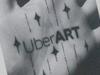 "UberART艺术项目启动 ""首现""袁慧慧作品展亮相天津"
