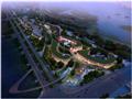 借力汉中核心文化圈 天汉长街11.6亿打造人居商业环境