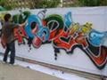 首届西安永宁国际街头艺术节开幕 多位中外嘉宾出席