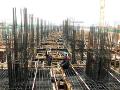西安市56个重点项目集中开工 含环球西安中心等项目