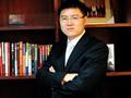 原万科执行副总裁刘爱明:创业这一年