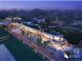 都匀南州国际星力城:黔南首席公园式主题购物乐园