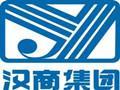 汉商集团上半年实现营收4.77亿 较去年增长4.36%