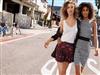H&M渠道升级:hm.com的利润成为了主要收入来源!