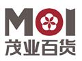 茂业商业拟以15.49亿、4.38亿收购秦皇岛、重庆两公司