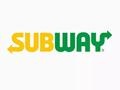 赛百味换新 logo 为了辨识度和适应社交媒体传播