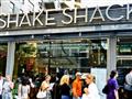 美国汉堡店Shake Shack营收6650万美元增37% 势头减弱