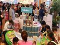 brookstone南京第四家店将于8月13日登陆南京新百