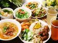 2016年首7月全国餐饮收入19567亿元 同比增长11.2%