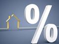 央行:今年以来货币信贷增长并不慢 住房部尤其突出