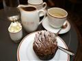 法国百年老牌甜点店angelina武汉首店入驻国际广场